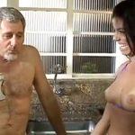 imagen el sexo surge por sorpresa