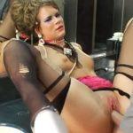 imagen sexo con puta en unos servicios publicos