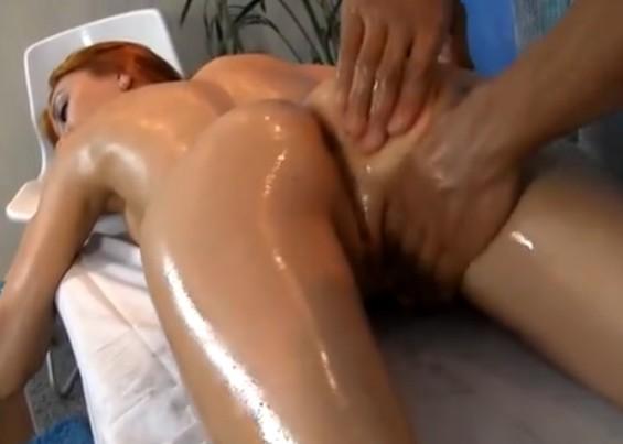 masturbacion xxx videos masajes eroticos