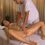imagen Un masaje con final feliz y buena follada