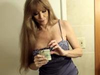 sexo por dinero