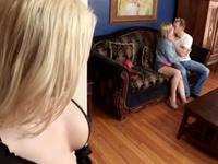 videos voyeurs