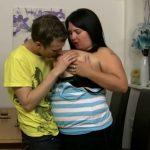 imagen Razones de peso para una infidelidad