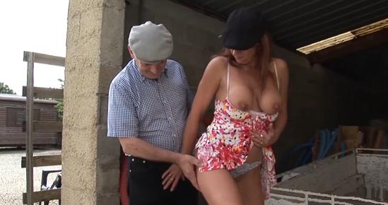 sexo web free portuguesas xxx